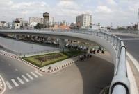 Báo cáo đánh giá tác động môi trường dự án xây dựng cầu đường