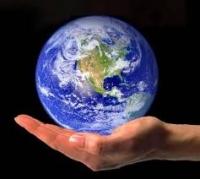 Báo cáo hoàn thành công trình bảo vệ môi trường