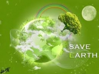 Đề án bảo vệ môi trường đơn giản cho khách sạn