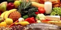 Hướng dẫn xin giấy phép vệ sinh an toàn thực phẩm