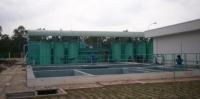 Tư vấn cải tạo hệ thống xử lý nước thải