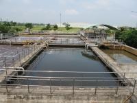 Tư vấn cải tạo, nâng cấp hệ thống xử lý nước thải