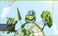 Tư vấn môi trường ở Hồ Chí Minh