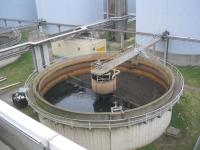 Tư vấn thiết kế hệ thống xử lý nước thải