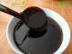 Cách ủ rơm bằng rỉ mật đường cho bò
