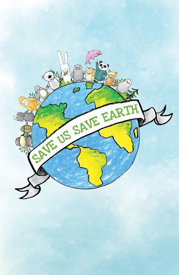 Báo cáo đánh giá tác động môi trường1