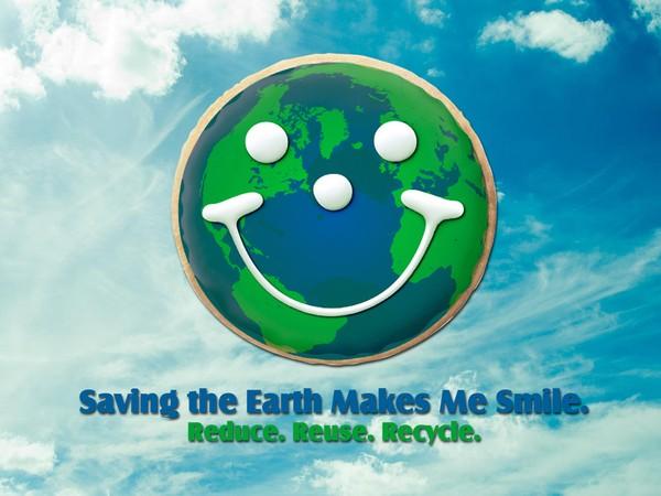 Báo cáo giám sát môi trường định kỳ