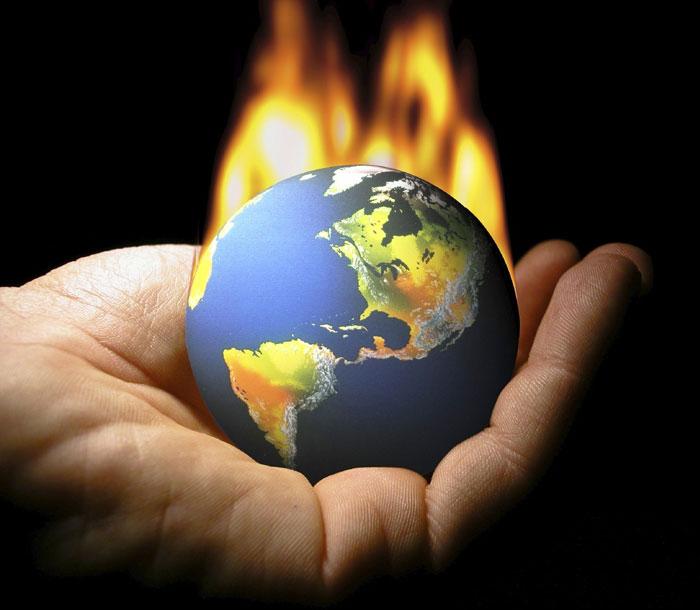 báo cáo giám sát môi trường định kỳ 1