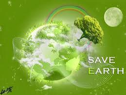 Tư vấn lập báo cáo giám sát môi trường định kỳ